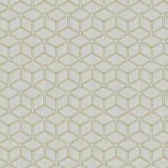 EXACTO Natural Fabricut Fabric