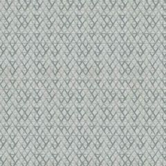 04728 Seafoam Trend Fabric