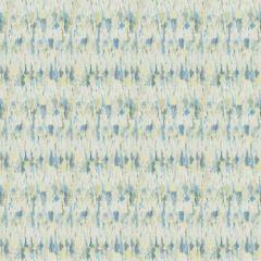 04746 Geyser Trend Fabric