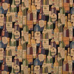 1009 Wine Cellar Charlotte Fabric