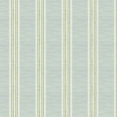 04751 Pool Trend Fabric