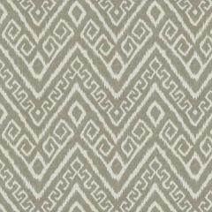 04753 Dusk Trend Fabric