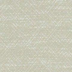 04750 Stone Trend Fabric