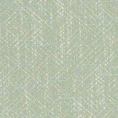 04750 Pool Trend Fabric