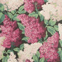115/1001-CS LILAC Magenta Blush Charcoal Cole & Son Wallpaper