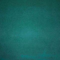DELUXE COTTON VELVET Grotto RM Coco Fabric
