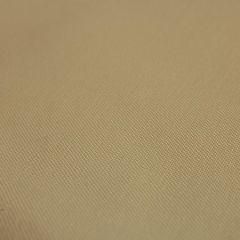 EVEREST Pebble RM Coco Fabric