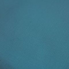 EVEREST Chambray RM Coco Fabric