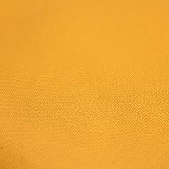 EVEREST Golden Glow RM Coco Fabric