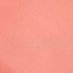 EVEREST Palace Pink RM Coco Fabric