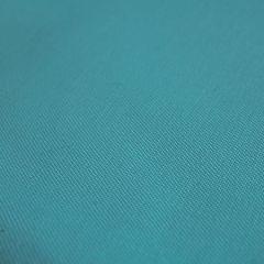 EVEREST Horizon RM Coco Fabric