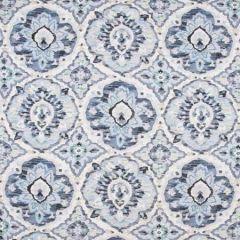 CULTURE Delft Carole Fabric