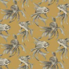 York SO2402 Koi Wallpaper