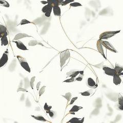 York SO2442 Linden Flower Wallpaper
