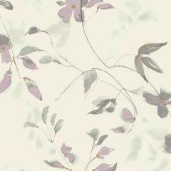 York SO2443 Linden Flower Wallpaper