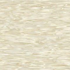 York SO2412 Still Waters Wallpaper