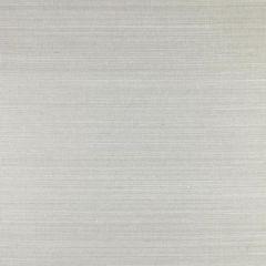 York DE8995 Impression Wallpapers
