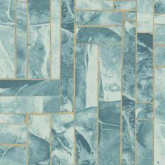 York DL2988 Moonbeams Wallpapers