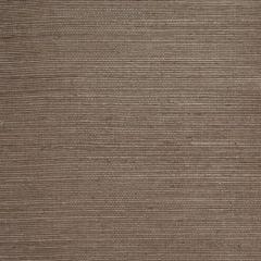 York DL2940 Plain Sisals Wallpapers
