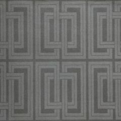York DL2968 Quad Wallpapers