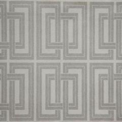 York DL2969 Quad Wallpapers