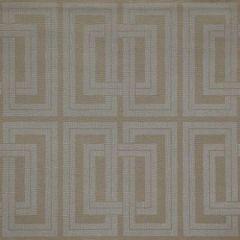 York DL2970 Quad Wallpapers