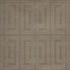 York DL2971 Quad Wallpapers