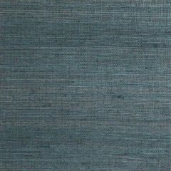 York DL2955 Plain Sisals Wallpapers