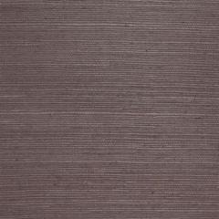 York DL2956 Plain Sisals Wallpapers