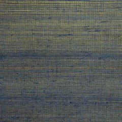 York DL2959 Plain Sisals Wallpapers
