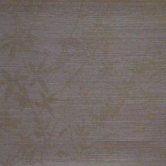 York DL2949 Sylvan Wallpapers