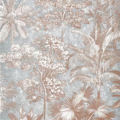 1598 25W8741 JF Fabrics Wallpaper