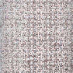 1600 27W8741 JF Fabrics Wallpaper