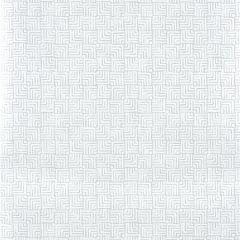1600 91W8741 JF Fabrics Wallpaper