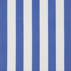 2016117-115 LA VIA LOCA Beach Blue Lee Jofa Fabric
