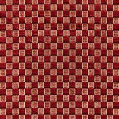2020101-19 ALLONBY WEAVE Ruby Lee Jofa Fabric
