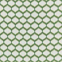 2020105-3 ELMLEY WEAVE Leaf Lee Jofa Fabric