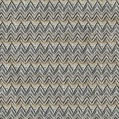 2020107-168 CAMBROSE WEAVE Stone Lee Jofa Fabric