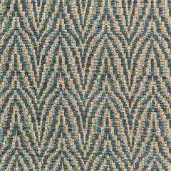 2020108-13 BLYTH WEAVE Mist Lee Jofa Fabric
