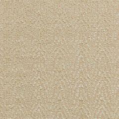 2020108-16 BLYTH WEAVE Sand Lee Jofa Fabric