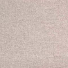 23684-1 MINIMAL Bone Kravet Fabric