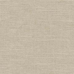 24573-106 BARNEGAT Natural Kravet Fabric