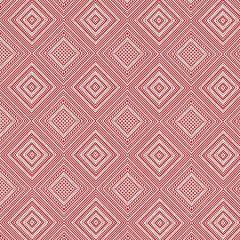 27197-004 ANTIGUA WEAVE Hibiscus Scalamandre Fabric