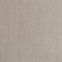 27591-117 Blush Kravet Fabric
