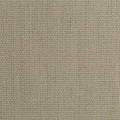 27591-1661 Taupe Kravet Fabric