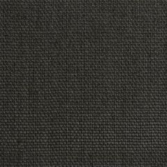 27591-21 STONE HARBOR Charcoal Kravet Fabric