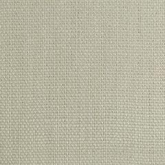 27591-2211 STONE HARBOR Silver Kravet Fabric