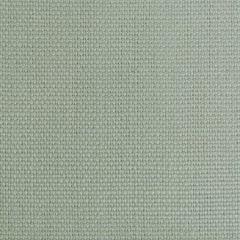27591-2323 Aqua Kravet Fabric