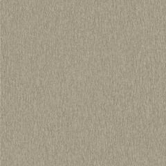 2896-25344 Antoinette Weathered Texture Gold Brewster Wallpaper