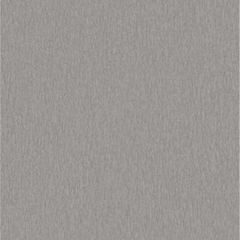 2896-25345 Antoinette Weathered Texture Silver Brewster Wallpaper